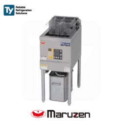 Maruzen Electric Fryer (Fast Food)