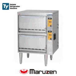 Maruzen Automatic Electric Rice Cooker
