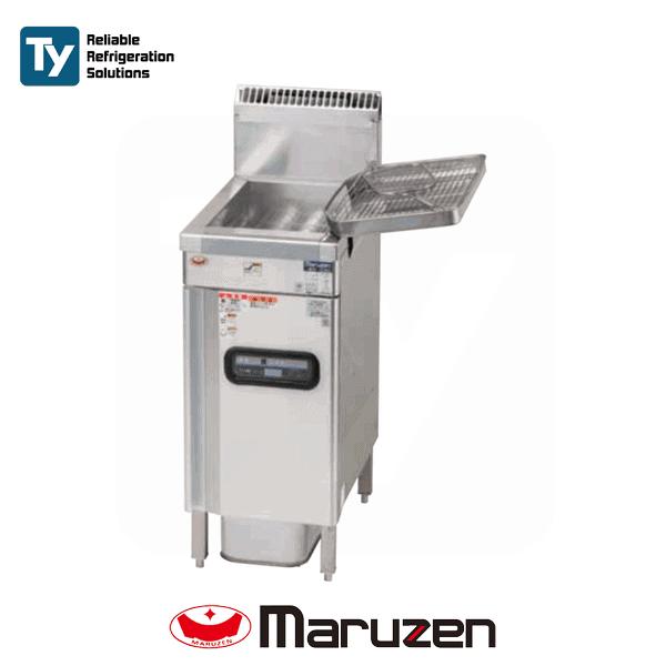 Maruzen Excellent Series Gas Fryer