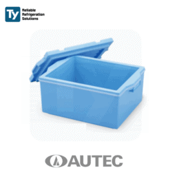 AUTEC Rice Box
