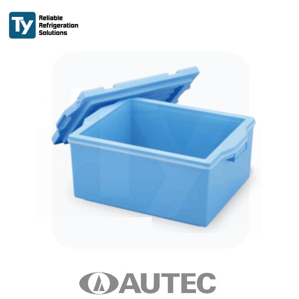 AUTEC Rice Box