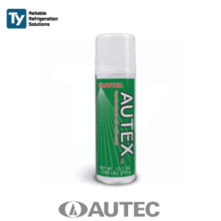 AUTEC Lubricant Spray