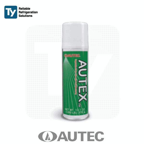 AUTEC Lubricant Spray